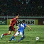 Dự đoán trận đấu Ceres FC vs Than Quảng Ninh (18h30 ngày 25/2)