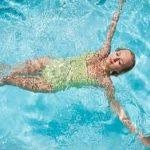 Mơ thấy bơi lội đánh con gì? Ý nghĩa giấc mơ thấy bơi lội