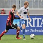 Dự đoán Heidenheim vs Wehen Wiesbaden, 23h30 ngày 22/05