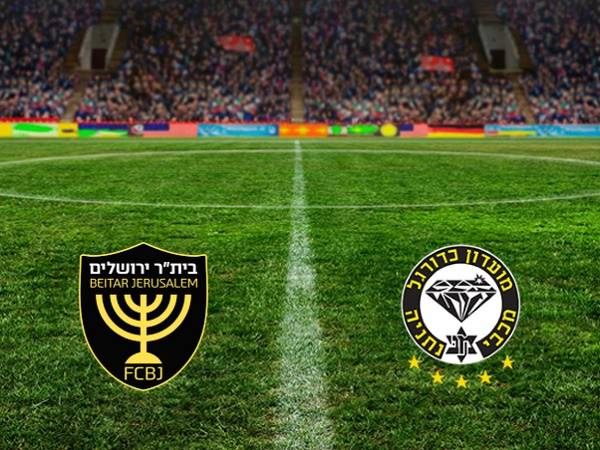 Dự đoán Maccabi Netanya vs Beitar Jerusalem, 14h30 ngày 14/05: Giao hữu