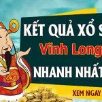 Dự đoán kết quả XS Vĩnh Long Vip ngày 22/05/2020