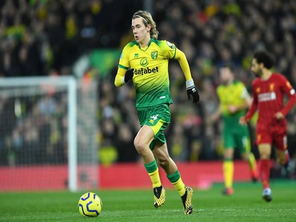 Dự đoán bóng đá Norwich vs Southampton, 0h00 ngày 20/6