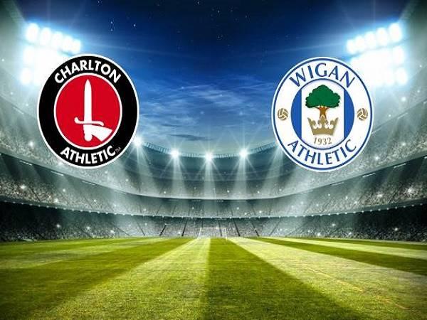 Dự đoán Charlton vs Wigan 18h30, 18/07 - Hạng Nhất Anh