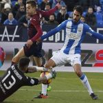 Dự đoán Eibar vs Leganes, 0h30 ngày 10/7