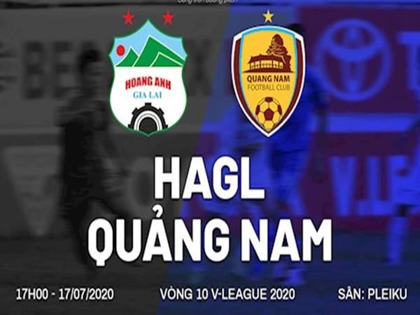 du-doan-hagl-vs-quang-nam-17h00-ngay-17-7