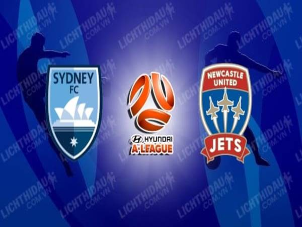 sydney-fc-vs-newcastle-jets-16h30-ngay-21-7
