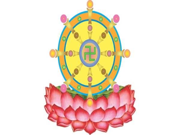 Luân hồi trong Phật Giáo