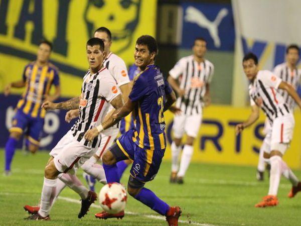 Nhận định soi kèo bóng đá Libertad vs Sportivo Luqueno, 06h00 ngày 28/8