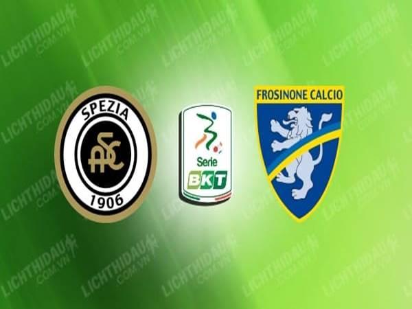 spezia-vs-frosinone-02h15-ngay-21-08