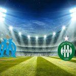 Dự đoán Marseille vs St Etienne 02h00, 18/09 – VĐQG Pháp