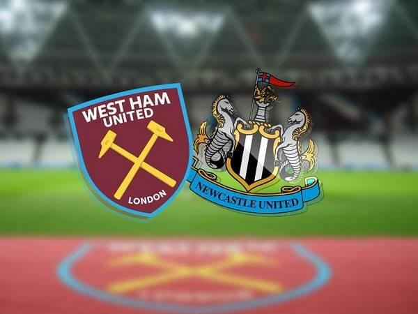 Dự đoán West Ham vs Newcastle 02h00, 13/09 - Ngoại hạng Anh