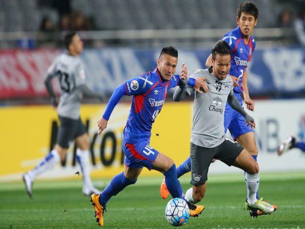 Nhận định bóng đá FC Tokyo vs Oita Trinita, 17h00 ngày 16/9