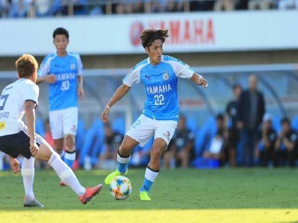 Dự đoán bóng đá Renofa vs Jubilo Iwata, 17h00 ngày 30/9