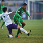Dự đoán bóng đá Tianjin Teda vs Hebei, 17h00 ngày 22/9