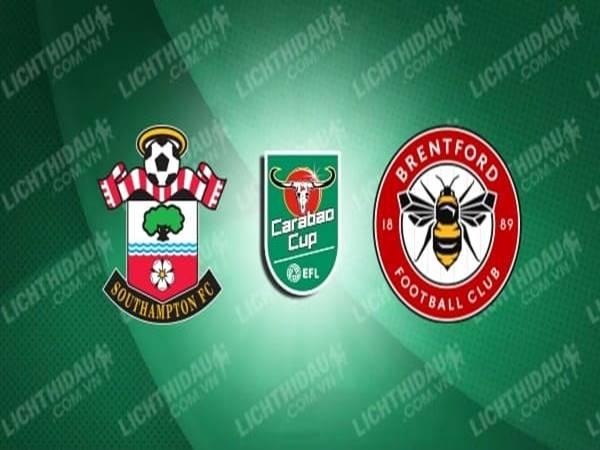 southampton-vs-brentford-01h45-ngay-17-9