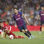 Dự đoán Lugo vs Girona, 00h00 ngày 22/10, La Liga 2