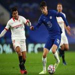 Dự đoán soi kèo Krasnodar vs Chelsea, 00h55 ngày 29/10