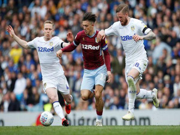 Nhận định soi kèo tỷ lệ Aston Villa vs Leeds United, 02h00 ngày 24/10