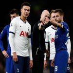 Dự đoán bóng đá Tottenham vs Chelsea, 23h30 ngày 29/11