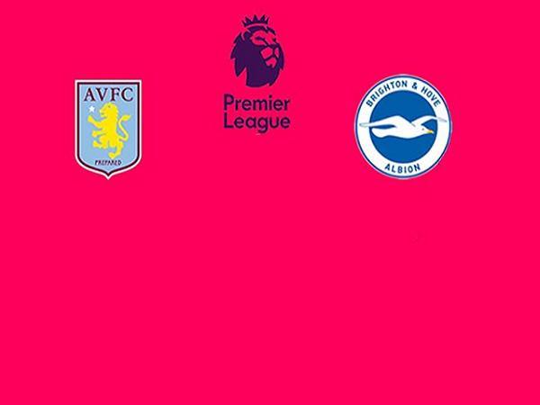 Dự đoán Tottenham vs Man City 00h30, 22/11 – Ngoại Hạng Anh