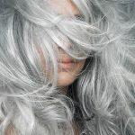 Mơ thấy tóc bạc báo hiệu điều gì, con số liên quan