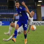 Dự đoán tỷ lệ Braga vs Leicester, 00h55 ngày 27/11 – Cup C2
