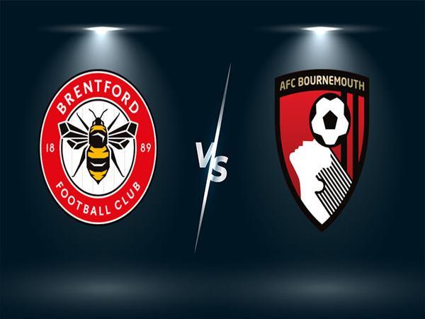Dự đoán Brentford vs Bournemouth, 0h30 ngày 31/12