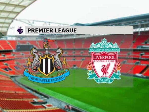 Dự đoán Newcastle vs Liverpool – 03h00 31/12, Premier League