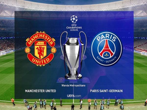 du-doan-paris-saint-germain-vs-manchester-united-3h00-ngay-3-12
