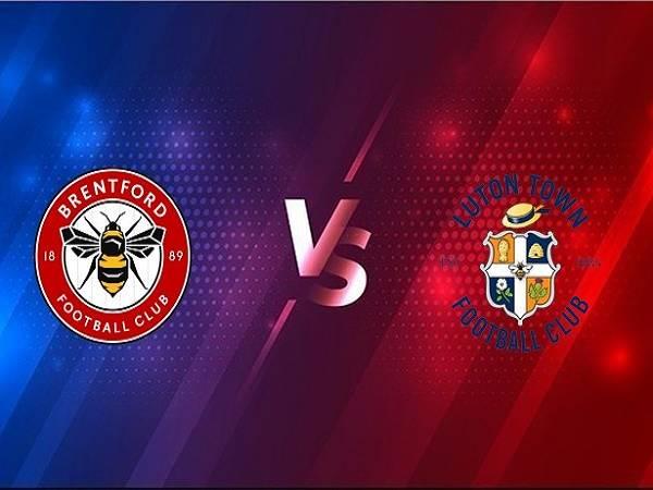 Dự đoán Brentford vs Luton Town – 02h00 21/01, Hạng Nhất Anh