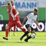 Dự đoán Dusseldorf vs Greuther Furth (00h30 ngày 23/1)