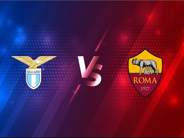 Dự đoán Lazio vs AS Roma – 02h45 16/01, VĐQG Italia