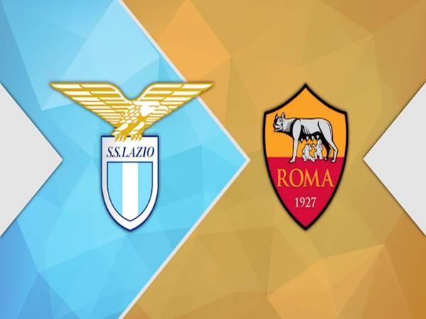 Dự đoán Lazio vs AS Roma, 02h45 ngày 16/1