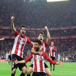 Dự đoán bóng đá Alcoyano vs Bilbao, 3h00 ngày 29/1 – Cup nhà vua