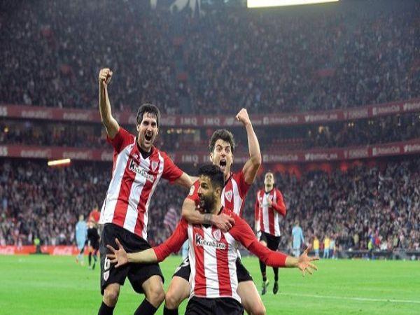 Dự đoán bóng đá Alcoyano vs Bilbao, 3h00 ngày 29/1 - Cup nhà vua