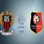 Dự đoán tỷ lệ Rennes vs Nice, 03h00 ngày 27/2 – VĐQG Pháp