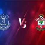 Dự đoán Everton vs Southampton – 03h00 02/03, Ngoại Hạng Anh