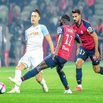 Dự đoán, Soi kèo Lille vs Marseille, 03h00 ngày 4/3 – Ligue 1