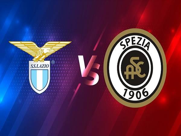 Dự đoán Lazio vs Spezia – 20h00 03/04, VĐQG Italia