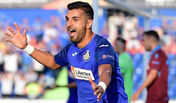 Chia sẻ tiểu sử và cuộc đời sự nghiệp cầu thủ Ángel Rodríguez
