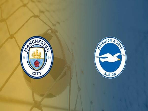 Dự đoán Brighton vs Man City 01h00 ngày 19/5
