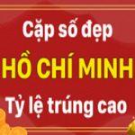Dự đoán xổ số Hồ Chí Minh 21/6/2021 siêu chuẩn xác hôm nay
