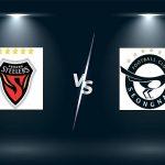 Dự đoán Pohang Steelers vs Seongnam – 17h30 04/08, VĐQG Hàn Quốc