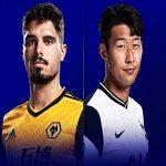Dự đoán kết quả Wolves vs Tottenham, 1h45 ngày 23/9