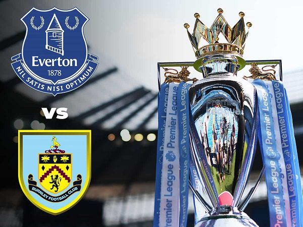 Dự đoán Everton vs Burnley – 02h00 14/09, Ngoại Hạng Anh