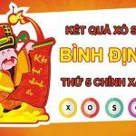 Dự đoán XSBDI 21/10/2021 chốt cầu VIP Bình Định